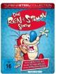 Die Ren & Stimpy Show - Die komp... Blu-ray