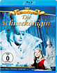 Die Schneekönigin (1967) (MärchenKlassiker) Blu-ray