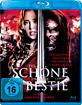 Die Schöne und die Bestie (2009) Blu-ray