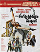 Die Switchblade Sisters (Grindhouse Collection Vol. 2) Blu-ray
