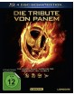 Die Tribute von Panem - Complete Collection (Neuauflage) Blu-ray