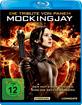 Die Tribute von Panem - Mockingjay (Teil 1) Blu-ray