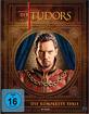 Die Tudors - Die komplette Seri...