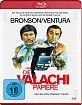 Die Valachi Papiere Blu-ray