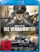 Die Verdammten - Soldiers of the Damned Blu-ray