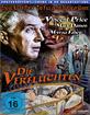 Die Verfluchten (Special Edition) Blu-ray