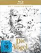 Die Vögel (1963) - 50th Anniversary Edition Blu-ray