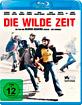 Die Wilde Zeit Blu-ray