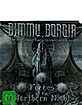 Dimmu Borgir - Forces of the Nor ... Blu-ray