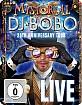 DJ Bobo: Mystorial - 25th