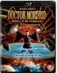 Doctor Mordrid (1992) (UK Import ohne dt. Ton) Blu-ray