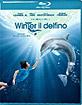 L'incredibile storia di Winter i ... Blu-ray
