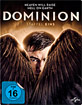 Dominion - Staffel 1 Blu-ray
