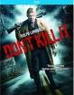 Don't Kill It (2016) (Region A - US Import ohne dt. Ton) Blu-ray