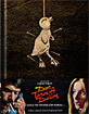 Don't torture a Duckling - Quäl ... Blu-ray
