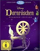 Dornröschen (1959) - Limited Diamond Edition Blu-ray