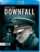 Downfall (2004) - Collector's Edition (Region A - US Import) Blu-ray