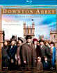 Downton Abbey - Quinta Temporada (ES Import ohne dt. Ton) Blu-ray
