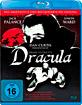 Dracula (1974) Blu-ray