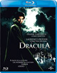 Drácula (1979) (ES Import) Blu-ray