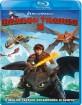 Dragon Trainer 2 (Blu-ray + DVD) (IT Import) Blu-ray