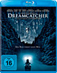 Dreamcatcher (2003) Blu-ray