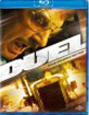 Duel (1971) (FR Import) Blu-ray