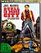 Duell in Dodge City - Limited Edition Blu-ray