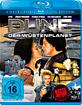 Dune - Der Wüstenplanet (1984) (Collector's Edition) Blu-ray