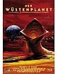 Dune - Der Wüstenplanet (1984) - Limited Hartbox Edition Blu-ray