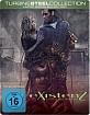eXistenZ (Limited FuturePak Edition) Blu-ray