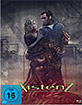eXistenZ (Limited Mediabook Edition) (Cover A) Blu-ray