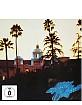 Eagles - Hotel California (40th Anniversary Deluxe Edition) Blu-ray