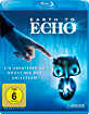 Earth to Echo (2014) Blu-ray