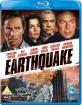 Earthquake (1974) (UK Import) Blu-ray