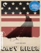 Easy Rider - Criterion Collection (Region A - US Import ohne dt. Ton) Blu-ray