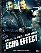 Echo Effect - Limited Mediabook Edition (Cover B) Blu-ray
