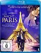 Eine Nacht in Paris Blu-ray