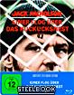 Einer flog über das Kuckucksnest (Limited Edition Steelbook) Blu-ray