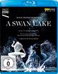 Ekman's - A Swan Lake (Skalstad) Blu-ray