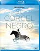 El Corcel Negro (ES Import) Blu-ray