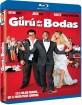 El Gurú de las Bodas (ES Import ohne dt. Ton) Blu-ray
