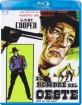 El hombre del Oeste (ES Import) Blu-ray