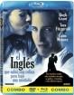El inglés que subió una colina, pero bajó una montaña - Combo Pack (Blu-ray + DVD) (ES Import ohne dt. Ton) Blu-ray