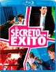El Secreto de mi Éxito (ES Import ohne dt. Ton) Blu-ray