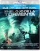 En el ojo de la tormenta (Blu-ray + DVD + Digital Copy) (ES Import) Blu-ray
