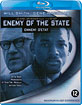 Enemy of the State (NL Import) Blu-ray