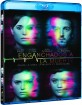 Enganchados a la muerte (ES Import ohne dt. Ton) Blu-ray