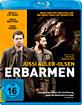 Erbarmen (2013) Blu-ray