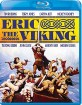 Erik the Viking (1989) (Region A - US Import ohne dt. Ton) Blu-ray